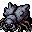 Boulder beetle.png