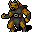 Gnoll (monster).png